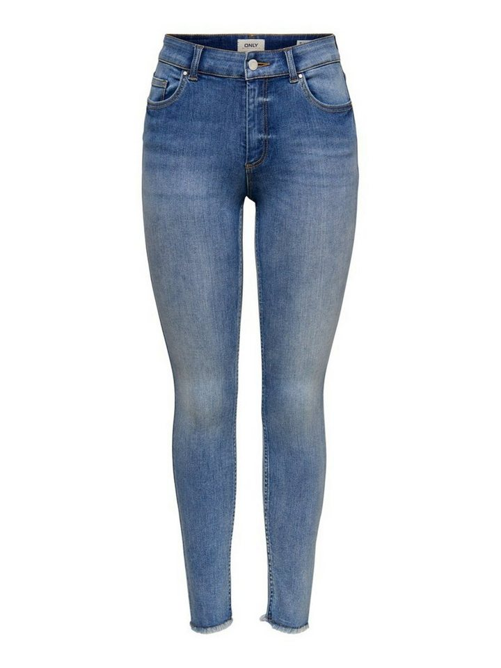 only -  7/8-Hose