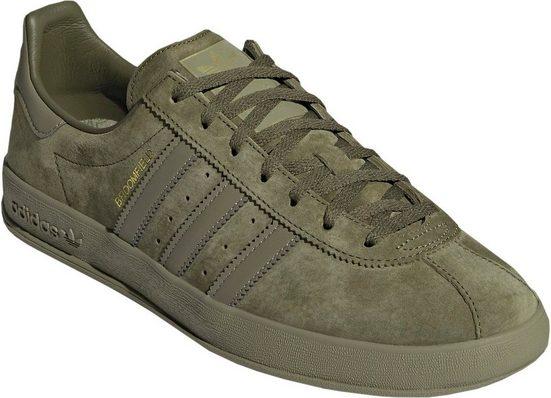 adidas Originals »BROOMFIELD« Sneaker