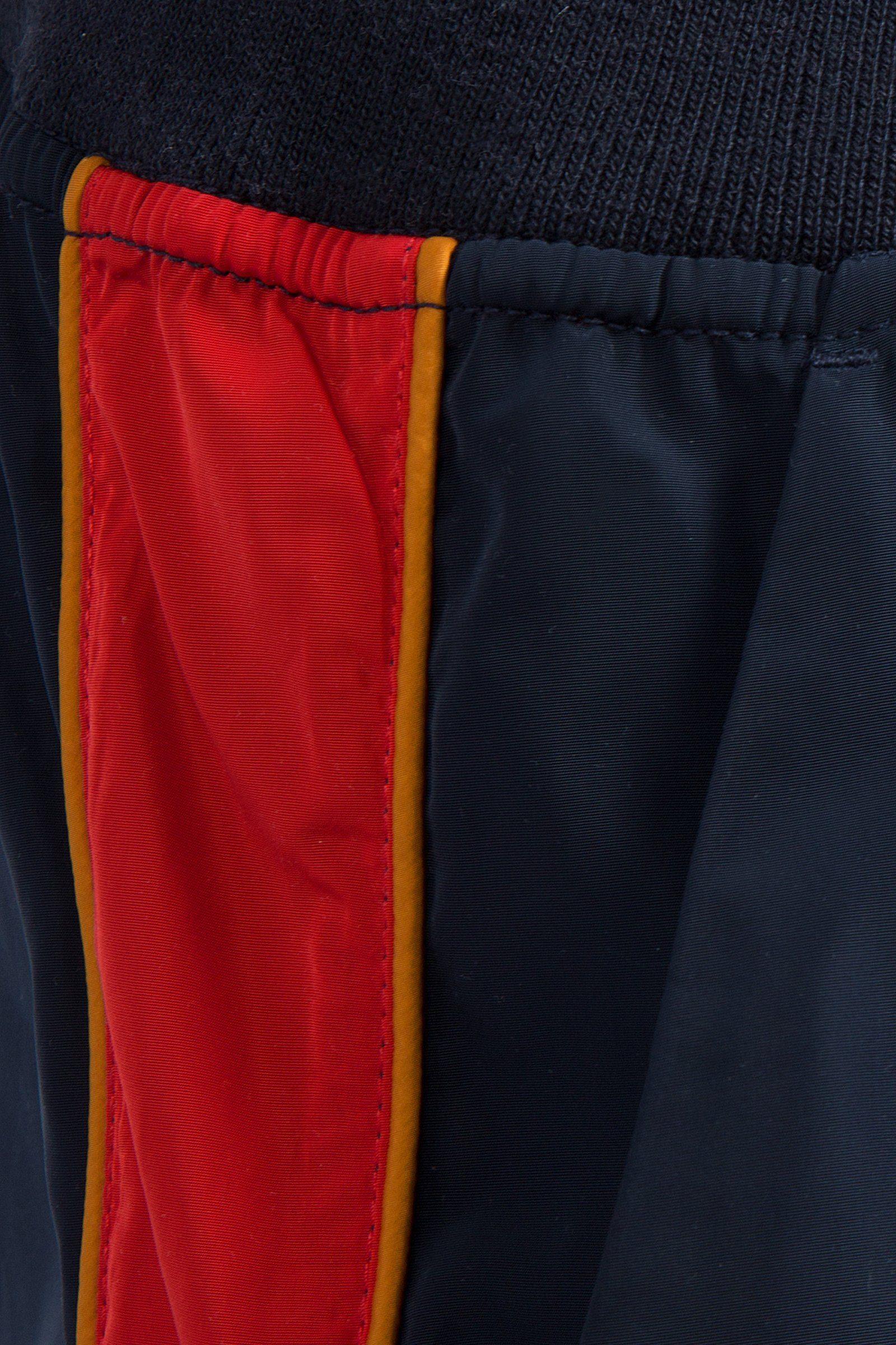 Finn Flare Stoffhose in sportlicher Optik kaufen