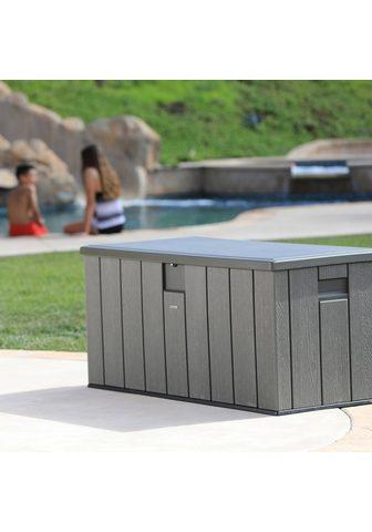 Lifetime Dėžė pagalvėlėms »Premium Wood« 570 Li...