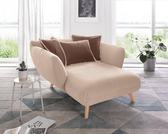 andas Loveseat »Mathilde«