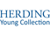 Herding Young Collection