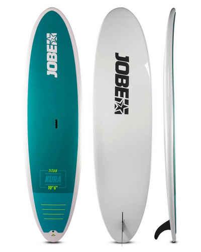 Fanatic SUP-Board »Jobe SUP Titan Kura SUP Board 10.6 PCS.«