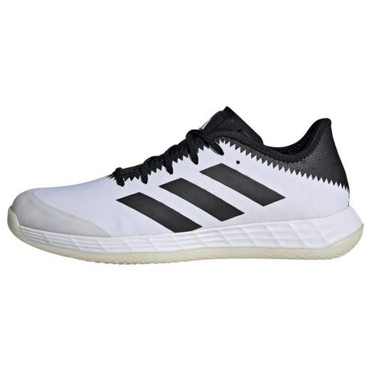 adidas Performance »Adizero Fastcourt Handballschuh« Fitnessschuh