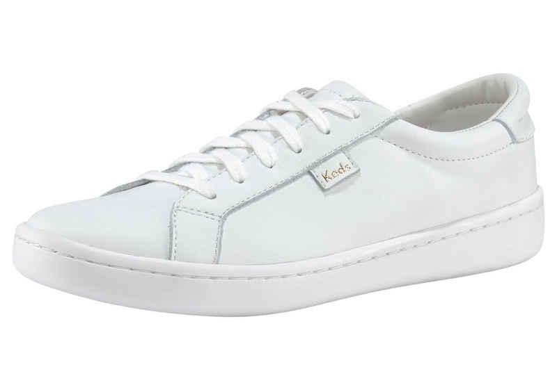 Keds »Ace« Sneaker