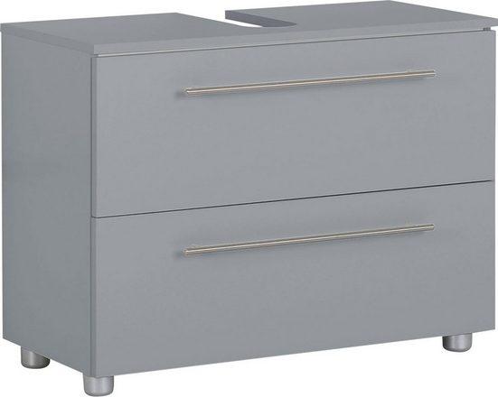 OPTIFIT Waschbeckenunterschrank »Bern«