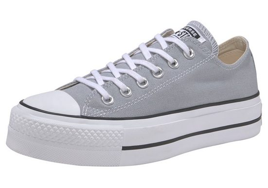 Converse »Chuck Taylor All Star Lift Ox« Sneaker