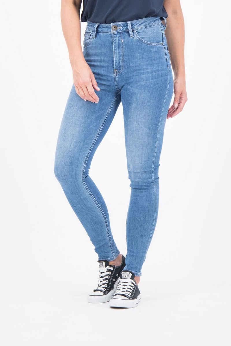 Garcia Skinny-fit-Jeans »200 - 55«