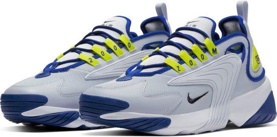 Nike Sportswear »Zoom 2k« Sneaker