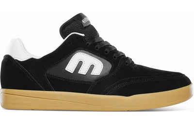 etnies »Etnies Veer« Sneaker