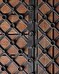 Gartenfreude Einlegeboden »10er-Set Holzfliesen Klicksystem«, Bild 3