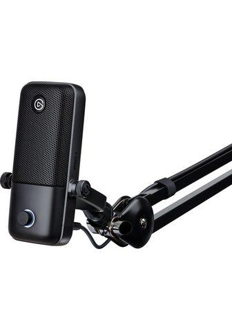 Elgato Mikrofon » Wave:1«
