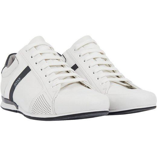 "Boss »Model ""saturn"" 10214348 Sneakers Low« Sneaker"