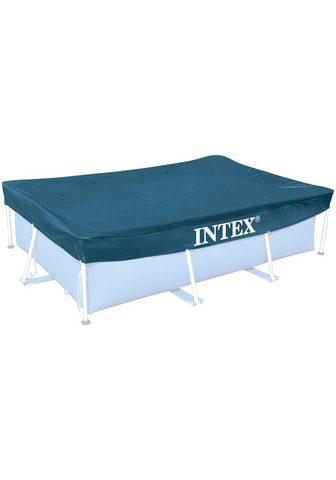 Intex Pool-Abdeckplane BxL: 200x300 cm dėl r...
