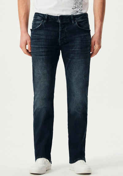 LTB Bootcut-Jeans »Roden«