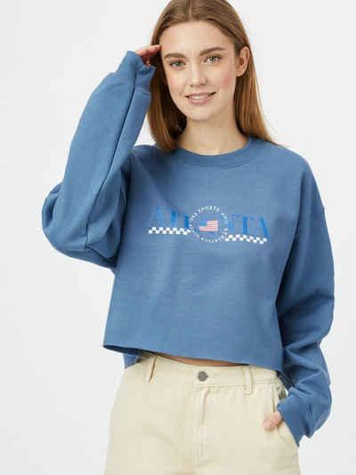 Daisy Street Sweatshirt »CODI« (1-tlg)
