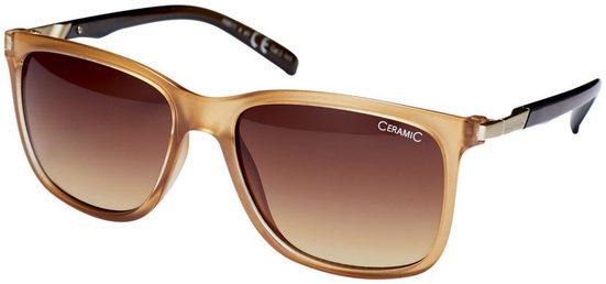 Alpina Sports Sportbrille »Bakina Glasses«
