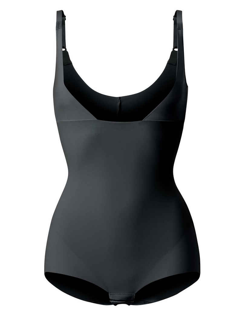 MAIDENFORM Shaping-Body »Sleek Smoothers«