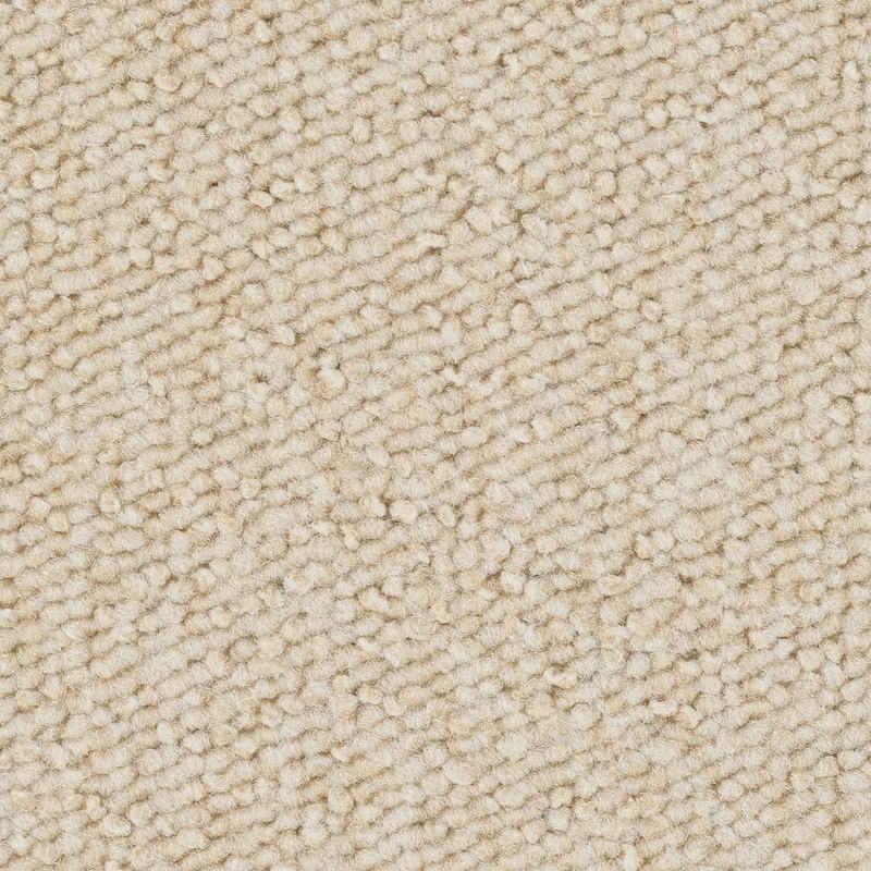 Teppichboden »Passion 1005«, Vorwerk, rechteckig, Höhe 6 mm