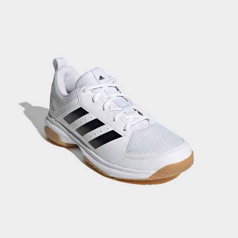 adidas Performance »Ligra 7 W« Handballschuh