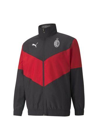 PUMA Bliuzonas »AC Milan Prematch Herren Fu...