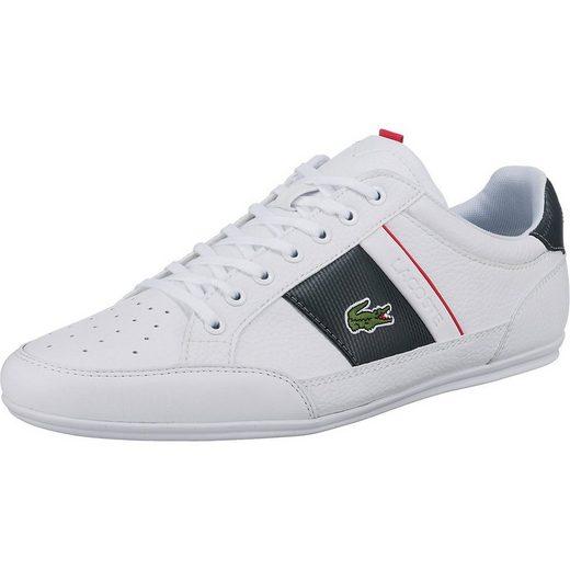 Lacoste »Chaymon 0721 1 Cma Sneakers Low« Sneaker