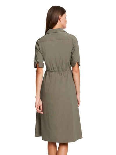 RICK CARDONA by Heine Hemdblusenkleid »Kleid«