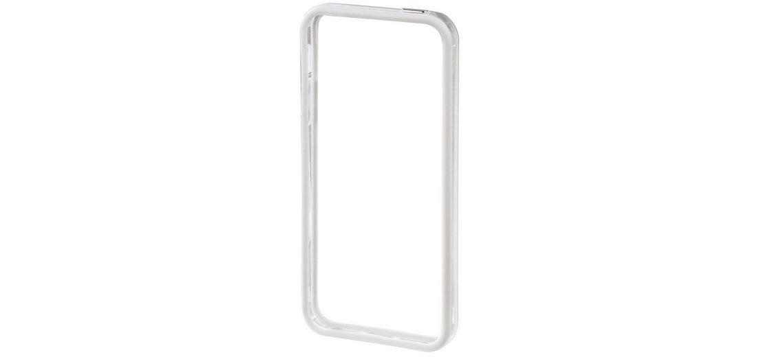 Hama Handy-Cover Edge Protector für Apple iPhone 5/5s/SE