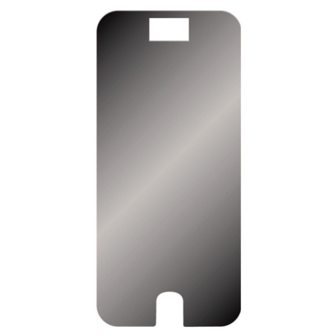 Hama Display-Schutzfolie Privacy für Apple iPhone 5/5s