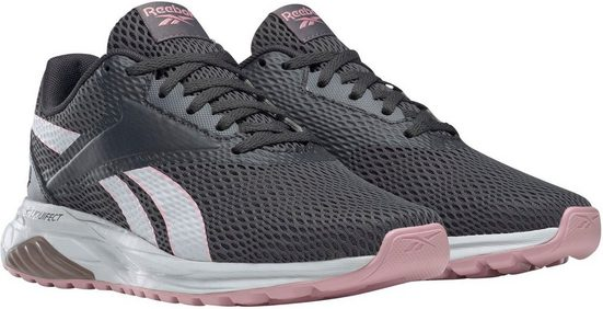 Reebok »LIQUIFECT 90 W« Sneaker