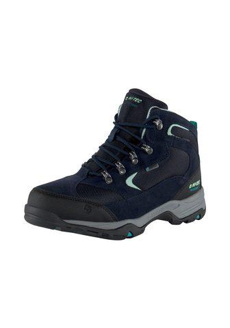Hi-Tec »STORM WATERPROOF« Turistiniai batai