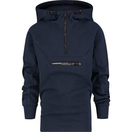 Vingino Sweatshirt »Sweatshirt NENIMO für Jungen«