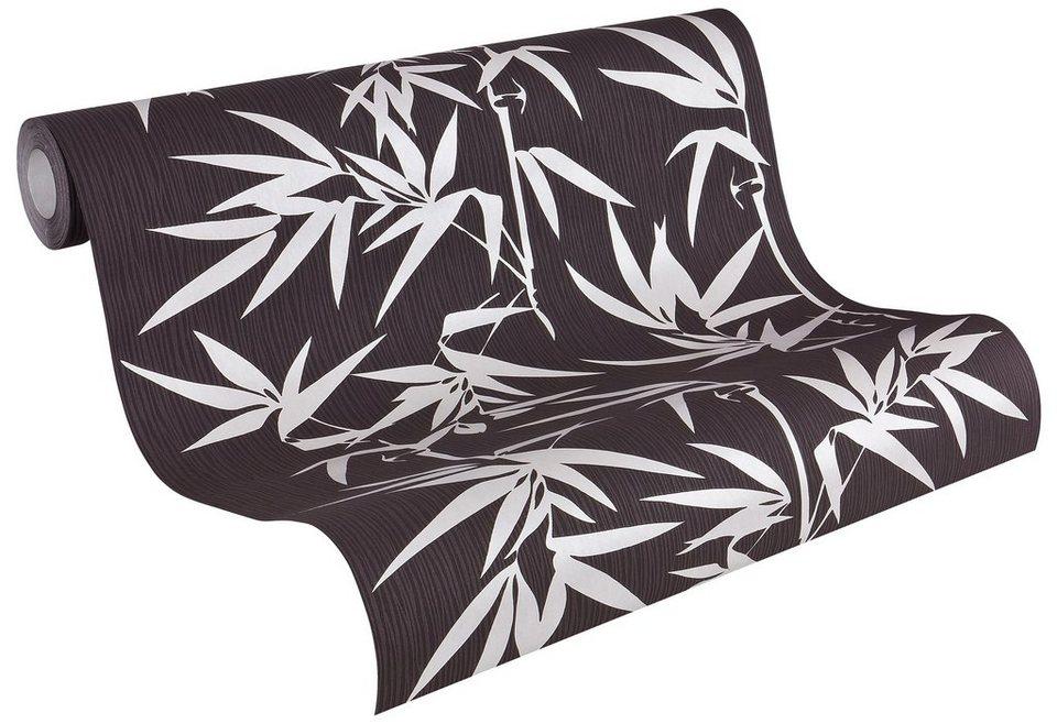 vliestapete jette mustertapete online kaufen otto. Black Bedroom Furniture Sets. Home Design Ideas