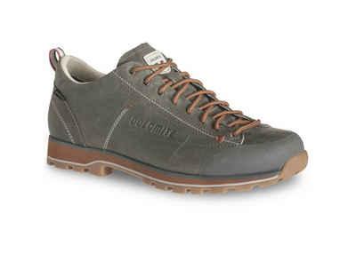 Dolomite »Dolomite Herren Schuhe 54 Low Fg GTX Sage/Green« Outdoorschuh