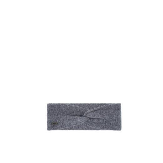 Eisbär Stirnband »Birla« (1-St)