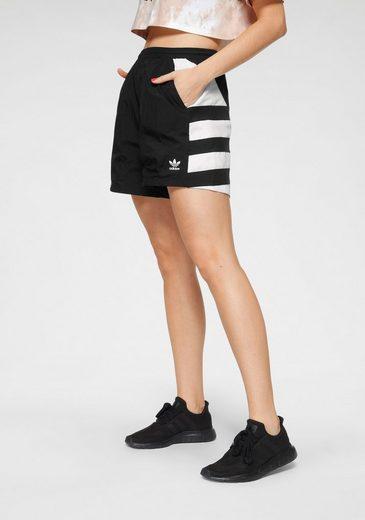 adidas Originals Shorts »SHORTS«