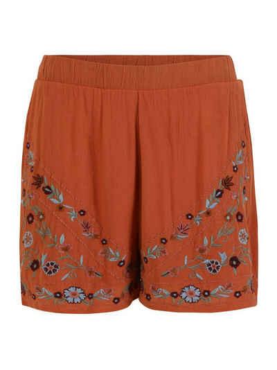 Y.A.S (Petite) Shorts »CHELLA«
