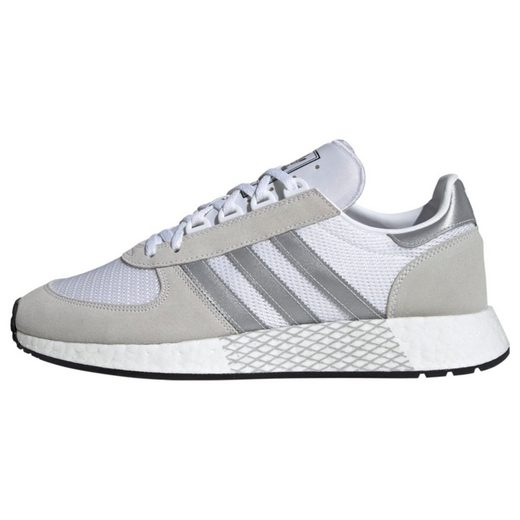adidas Originals »Marathon Tech Schuh« Sneaker Marathon Tech