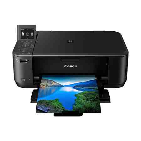 Canon PIXMA MG4250 Multifunktionsdrucker