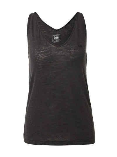 Lee® Shirttop