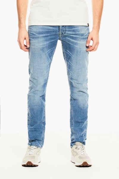 Garcia Slim-fit-Jeans »630«