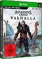 Assassin's Creed Valhalla inkl Gaming-Headset Turtle Beach 70X Xbox One, Bild 3