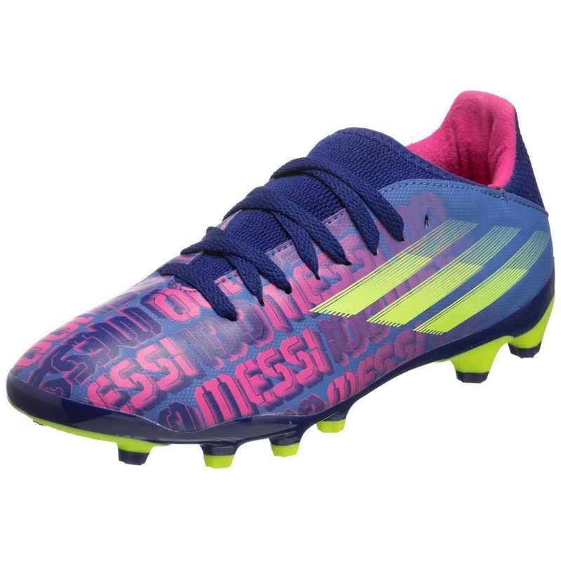 adidas Performance »X Speedflow Messi.3« Fußballschuh