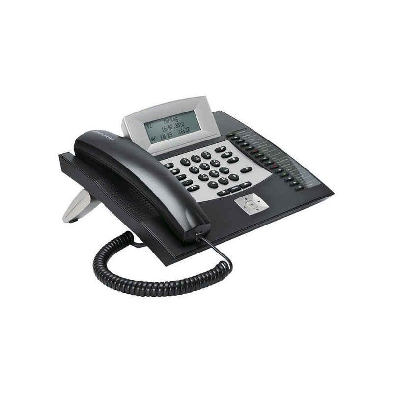 Auerswald »COMfortel 1600 Schwarz« Festnetztelefon