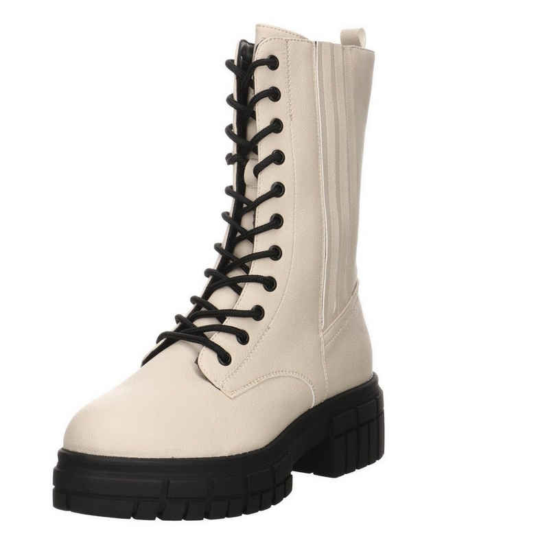 bugatti »Tonic Boots Schuhe Schnürstiefel Stiefeletten« Schnürstiefelette