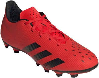 adidas Performance »PREDATOR FREAK .4 FxG« Fußballschuh