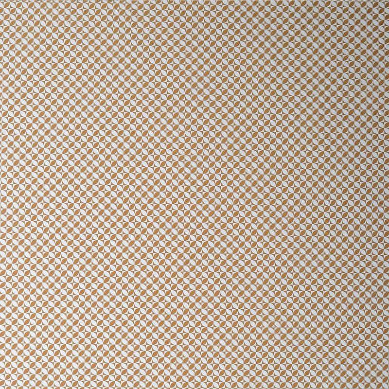 STAR Geschenkpapier, Geschenkpapier 70cm x 2m Rolle