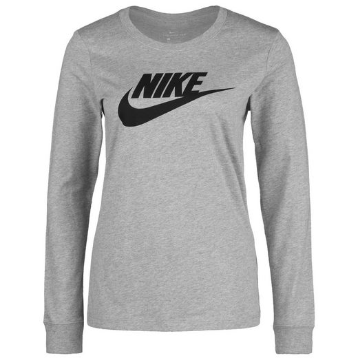 Nike Sportswear Sweatshirt »Essential Icon«