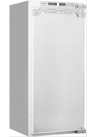 SIEMENS Įmontuojamas šaldytuvas iQ500 KI42LADF...