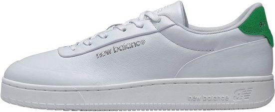 New Balance »CTALY« Sneaker